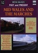 Mid Wales and the Marches