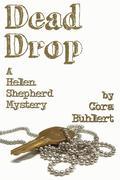 Dead Drop (Helen Shepherd Mysteries, #7)
