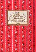 Das Kochbuch aus dem Schwarzwald