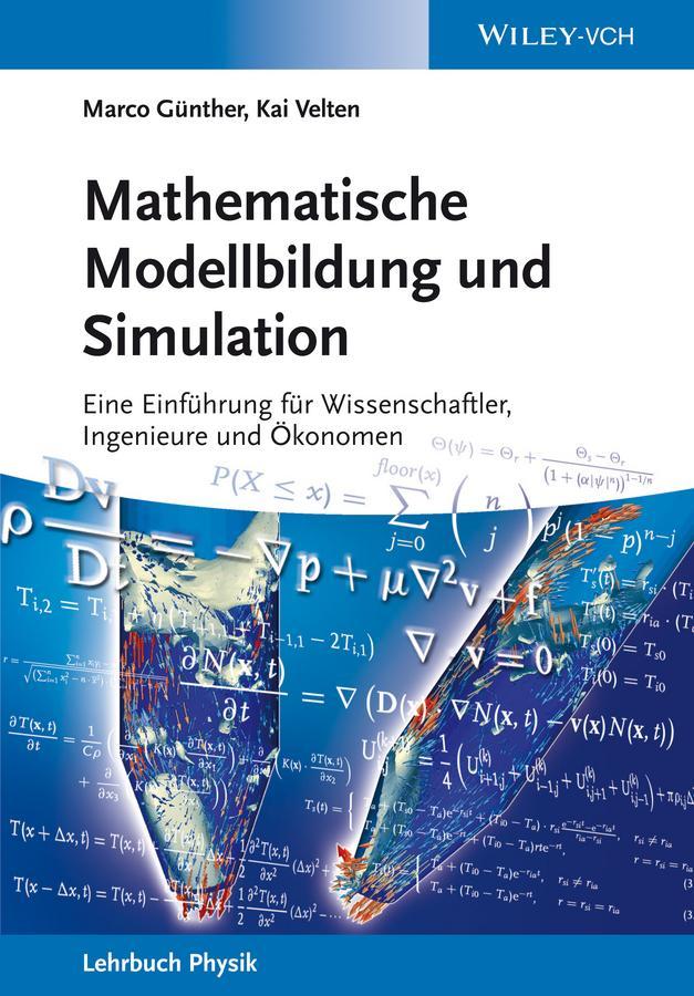 Mathematische Modellbildung und Simulation als ...