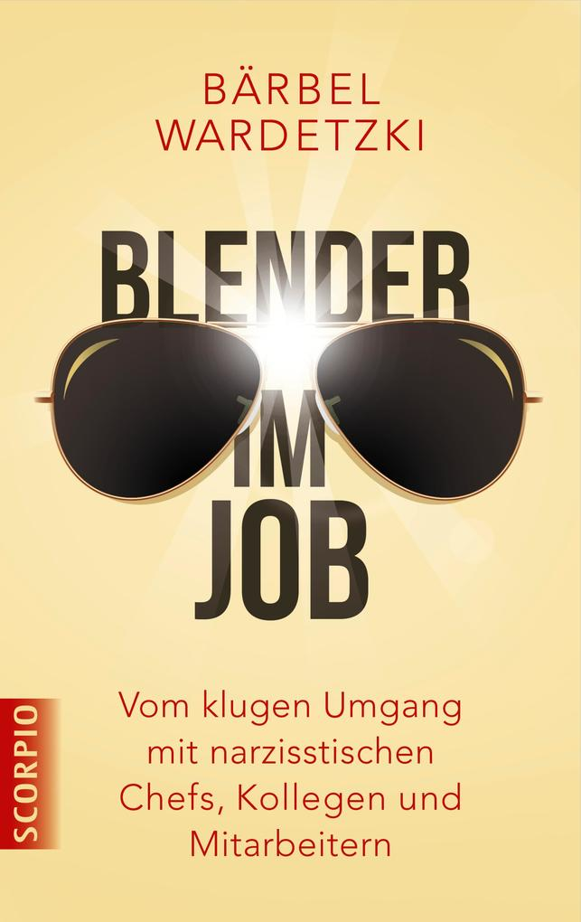 Blender im Job als eBook Download von Bärbel Wa...