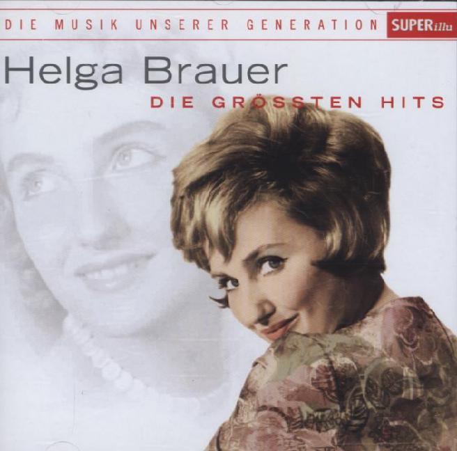 Musik unserer Generation: Die grössten Hits