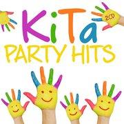 KiTa Party Hits
