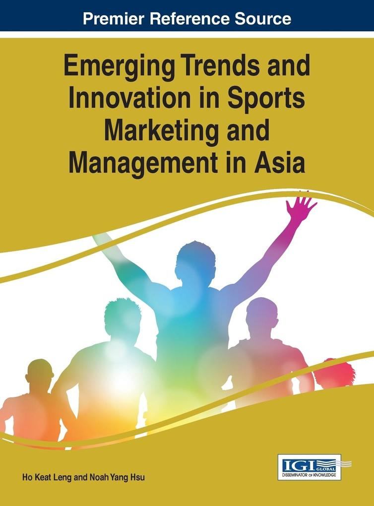 Emerging Trends and Innovation in Sports Market...
