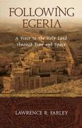 Following Egeria