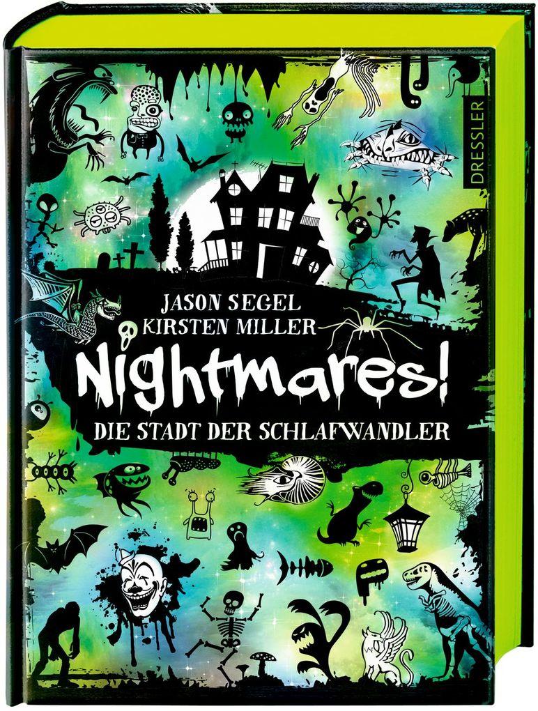https://www.hugendubel.de/de/buch/jason_segel_kirsten_miller-nightmares_band_2_die_stadt_der_schlafwandler-23719518-produkt-details.html?searchId=1163207676&originalSearchString=