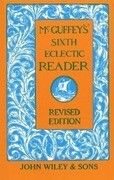 McGuffey's Sixth Eclectic Reader