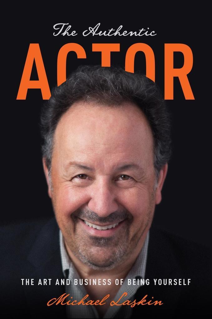 The Authentic Actor als eBook Download von Mich...