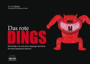 Das rote Dings