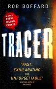 Outer Earth 1. Tracer