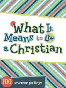 What It Means to Be a Christian als eBook Downl...