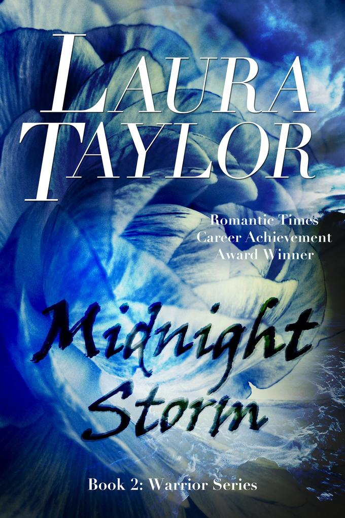 Midnight Storm (Book #2 - Warrior Series) als e...