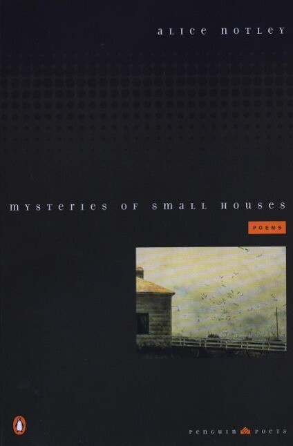 Mysteries of Small Houses als eBook Download vo...