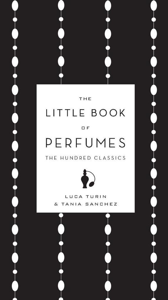 The Little Book of Perfumes als eBook Download ...