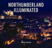 Northumberland Illuminated