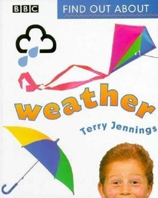 Find Out about Weather als Buch