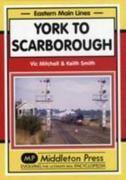 York to Scarborough