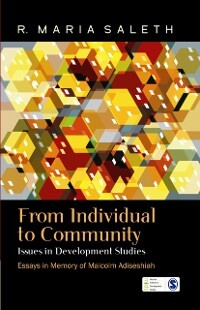 From Individual to Community als eBook Download...