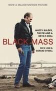 Black Mass. Film Tie-In
