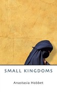 Small Kingdoms