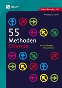 55 Methoden Chemie