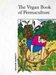 Vegan Book of Permaculture als eBook Download v...