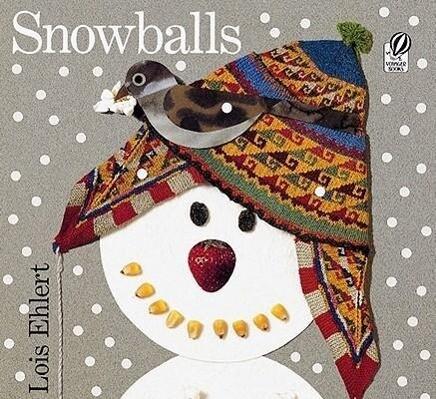 Snowballs als Taschenbuch