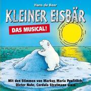 Kleiner Eisbär, Das Musical!