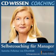 Selbstcoaching für Manager