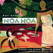 Noa Noa - duftende Erde