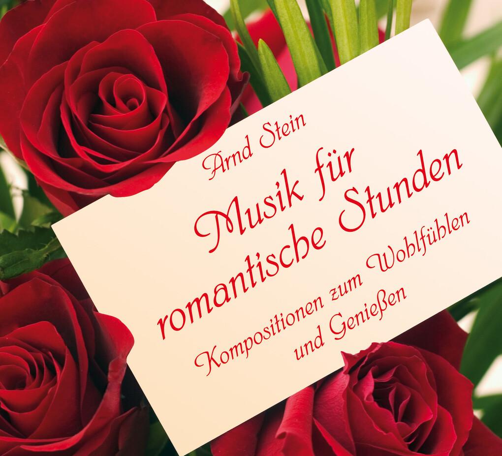 Musik für romantische Stunden als Hörbuch Downl...