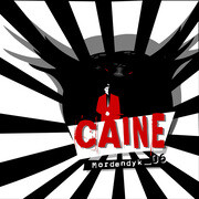 Caine 06: Mordendyk