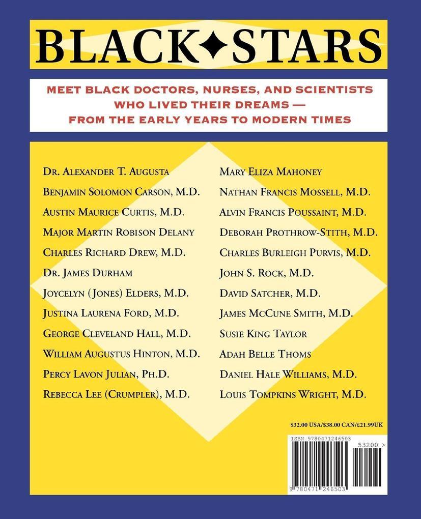 African American Healers als Taschenbuch