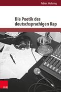 Die Poetik des deutschsprachigen Rap