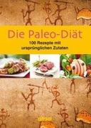 Die Paleo-Diät