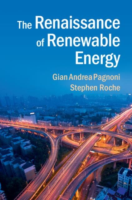 Renaissance of Renewable Energy als eBook Downl...