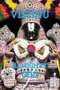 Vishnu the Almighty God