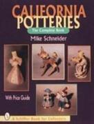 California Potteries
