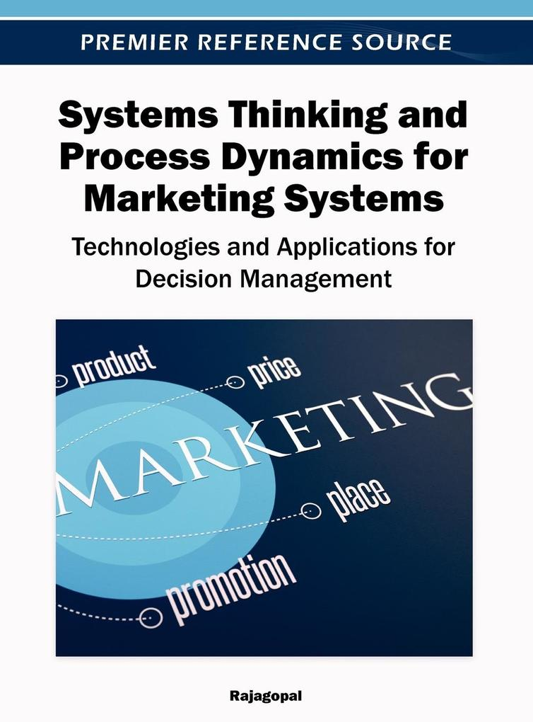 """ikea e marketing systems and processes You can """"opt-out"""" of marketing communications at any time by  programme ie ikea  either on ikea sites or on ikea it systems and only."""