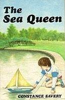 The Sea Queen als Taschenbuch