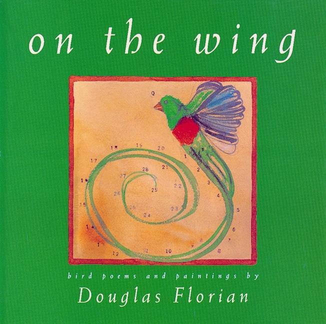 On the Wing als Taschenbuch