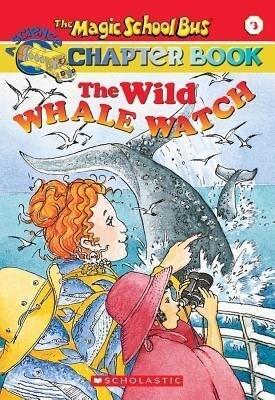 Wild Whale Watch als Taschenbuch