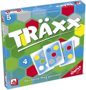 "Spiel ""Träxx"""