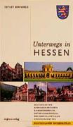 Unterwegs in Hessen