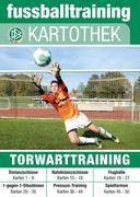 fussballtraining Kartothek: Torwarttraining