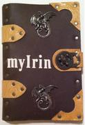 myIrin