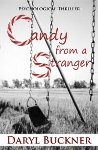Candy from a Stranger als eBook