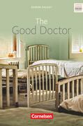 The Good Doctor. Ab 11. Schuljahr