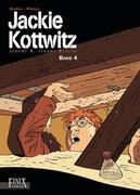Jackie Kottwitz 04