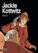 Jackie Kottwitz